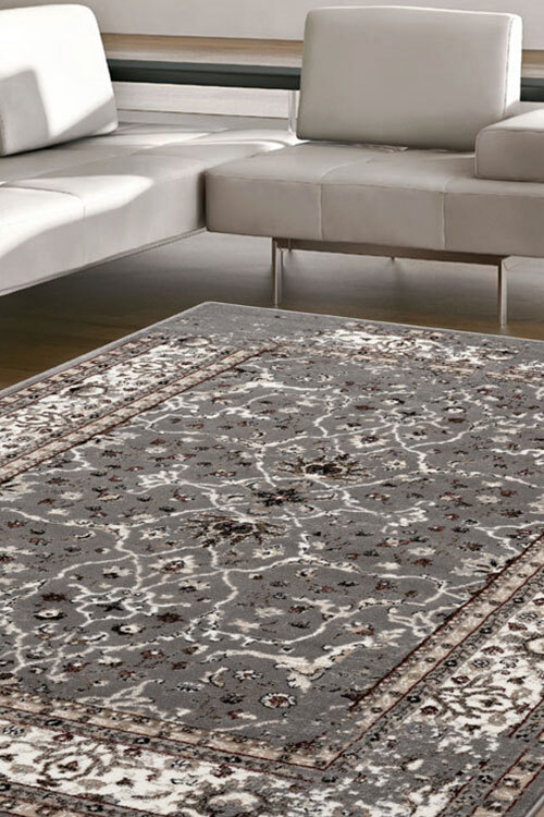 Dante Traditional Rug(Size 150 x 80cm)