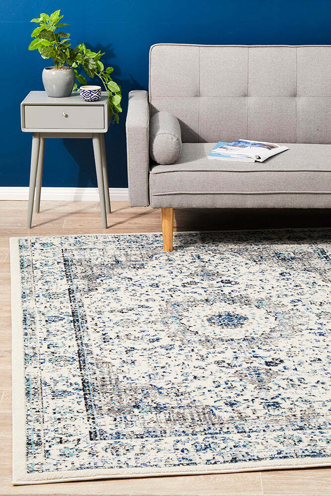 Empire 251 WI Overdyed Rug(Size 230 x 160cm)